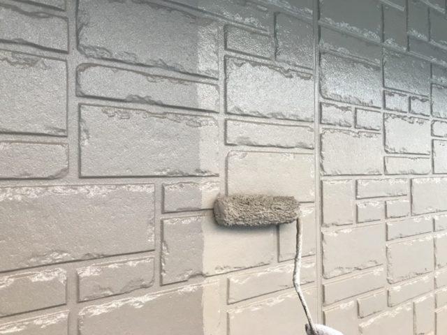 外壁塗装 裾野市